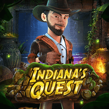 evoplay/IndianasQuest