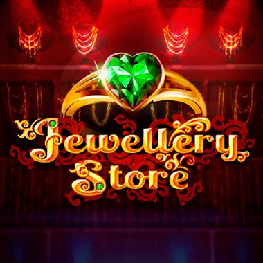 evoplay/JewelleryStore