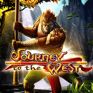 evoplay/JourneytotheWest