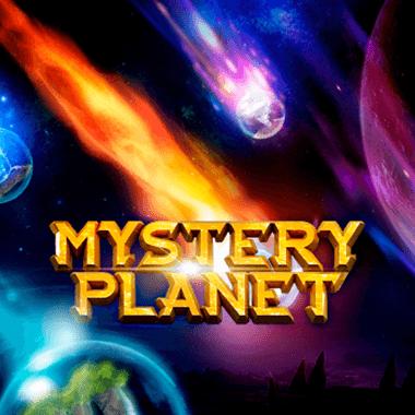 evoplay/MysteryPlanet