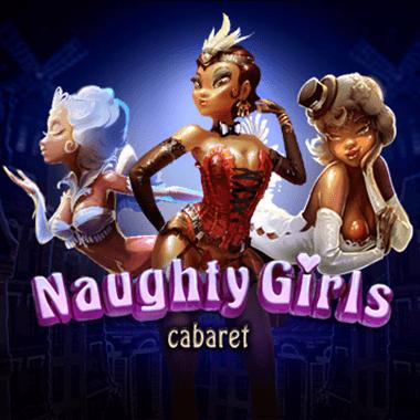 evoplay/NaughtyGirlsCabaret