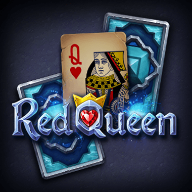 evoplay/RedQueen