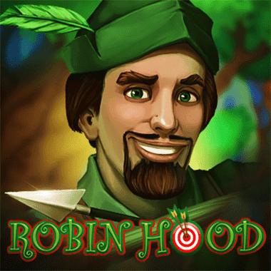 evoplay/RobinHood