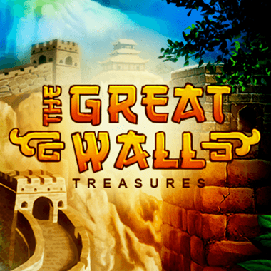 evoplay/TheGreatWallTreasure
