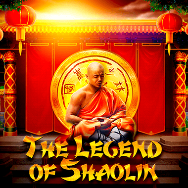 evoplay/TheLegendofShaolin