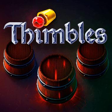 evoplay/Thimbles