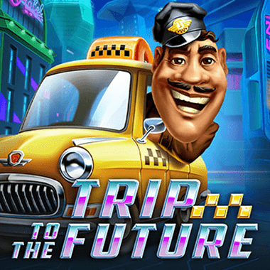 evoplay/TriptotheFuture