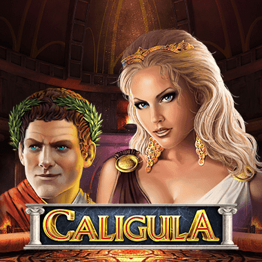 gameart/Caligula