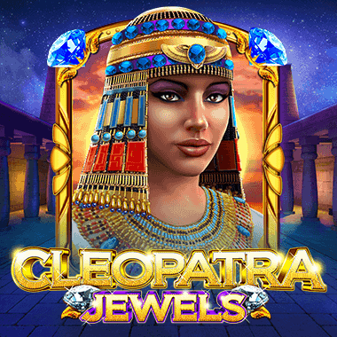 gameart/Cleopatra