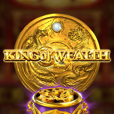 gameart/KingOfWealth