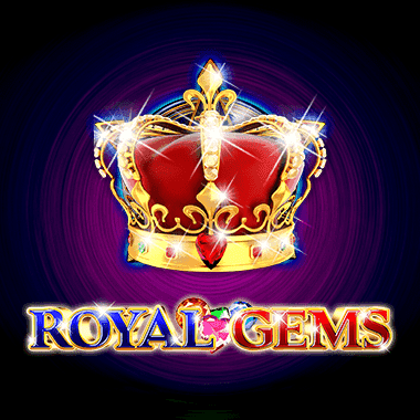 gameart/RoyalGems