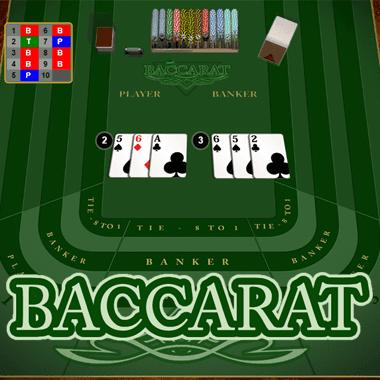 habanero/AmericanBaccarat