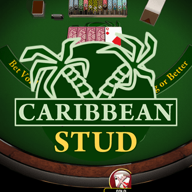 habanero/CaribbeanStud