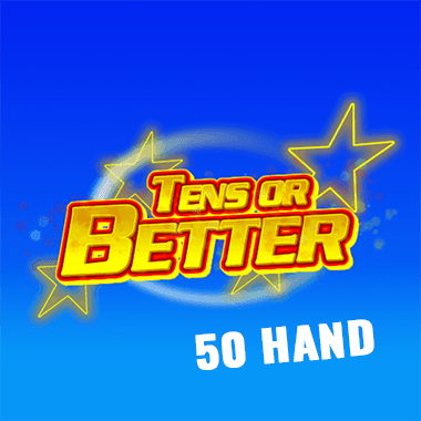 habanero/TensorBetter50Hand