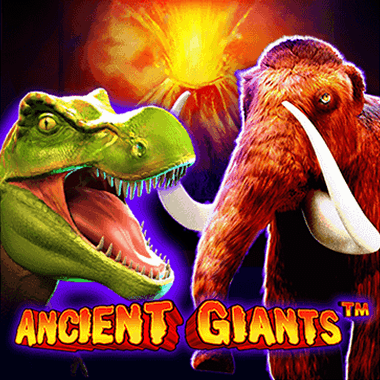igtech/AncientGiants