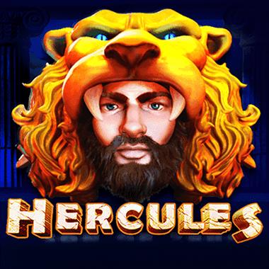 igtech/Hercules
