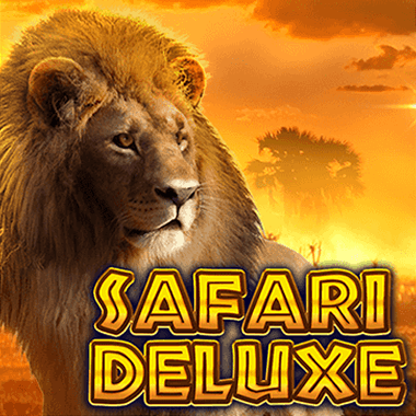 igtech/SafariDeluxe