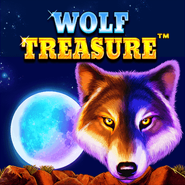 igtech/WolfTreasure