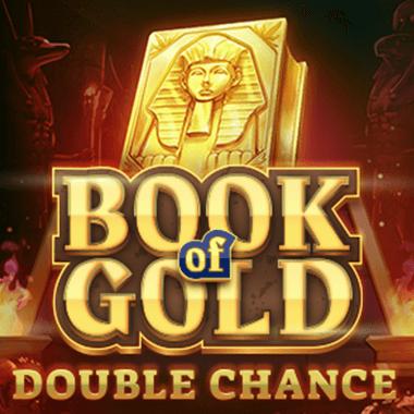 infin/BookofGoldDoubleChance
