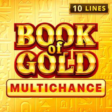 infin/BookofGoldMultichance