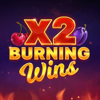 infin/BurningWinsx2