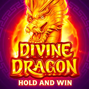 infin/DivineDragonHoldAndWin