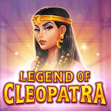 infin/LegendofCleopatra