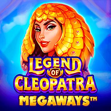 infin/LegendofCleopatraMegaways