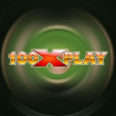 isoftbet/100xPlayFlash