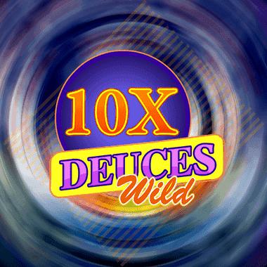 isoftbet/10xDeuceWildFlash
