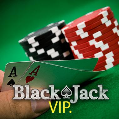 isoftbet/BlackjackVIP