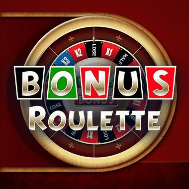 isoftbet/BonusRouletteFlash