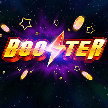 isoftbet/Booster