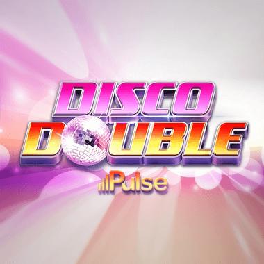 isoftbet/DiscoDouble