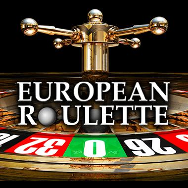 isoftbet/EuropeanRoulette
