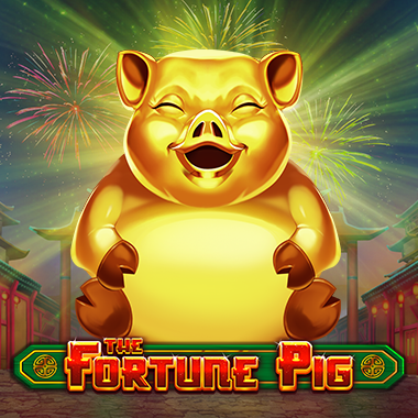isoftbet/FortunePig