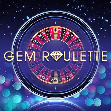 isoftbet/GemRoulette