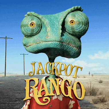 isoftbet/JackpotRango