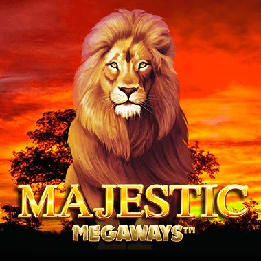 isoftbet/Majestic
