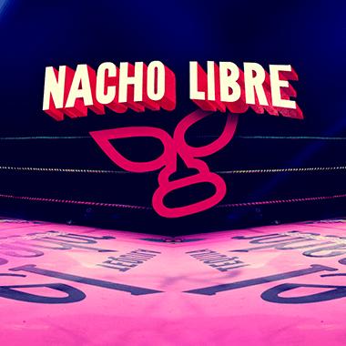 isoftbet/NachoLibreFlash