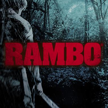 isoftbet/RamboFlash