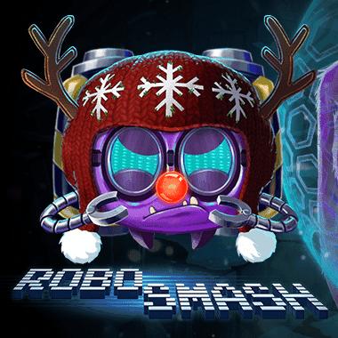 isoftbet/RoboSmashFlash