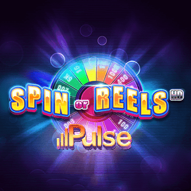 isoftbet/SpinorReelsHDPulse