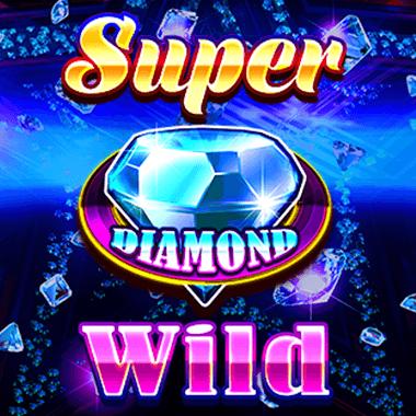 isoftbet/SuperDiamondWild