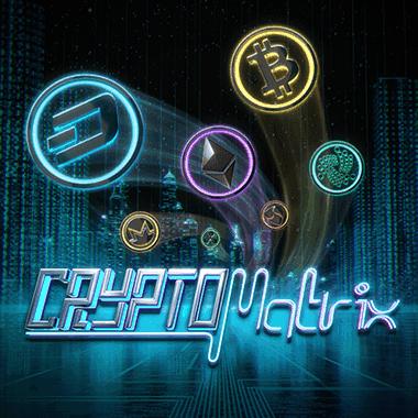 mrslotty/cryptomatrix