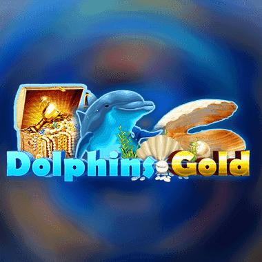 mrslotty/dolphinsgold