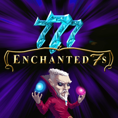 mrslotty/enchanted7s