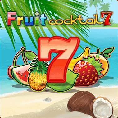 mrslotty/fruitcocktail7