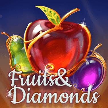 mrslotty/fruitsanddiamonds