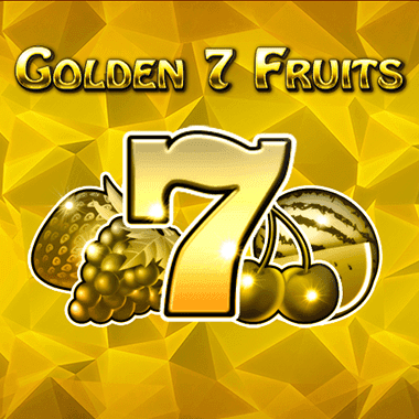 mrslotty/golden7fruits